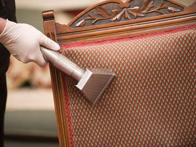 Residential Furniture Cleaning In Colorado Springs Home