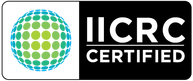 Bee-Kleen is IICRC Certified