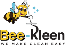 Bee-Kleen | Professional Colorado Springs Carpet Cleaning & More